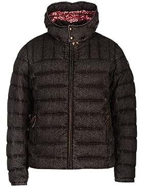 Colmar t3ob chaqueta de invierno para hombre LILA chaquetas abrigos Outerwear, Lilac, large
