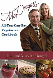 McDougalls' All-You-Can-Eat Cookbook (English Edition)