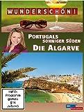 Wunderschön! Die Algarve: Portugals kostenlos online stream