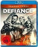 Defiance - Staffel 3 [Blu-ray]