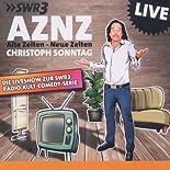 Aznz (Alte Zeiten - Neue Zeiten) hier kaufen