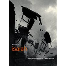 The Book of the Prophet Isaiah (Pocket Canons)