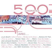 500 choristes avec.. [Clean]