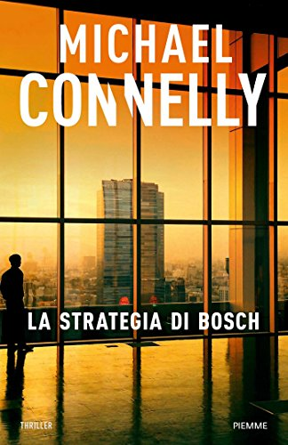 la-strategia-di-bosch