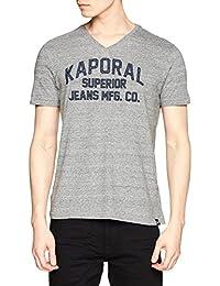 Kaporal Lance, T-Shirt Homme