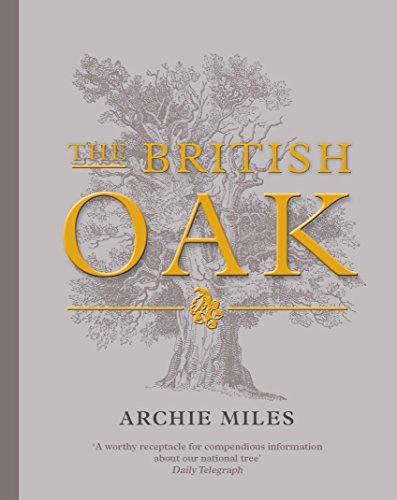 the-british-oak