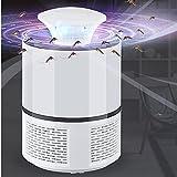 Les Lampes De Tueur De Moustique Électriques Ont Mené La Lampe de Fliegenfalle
