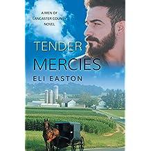 Tender Mercies (Men of Lancaster County)