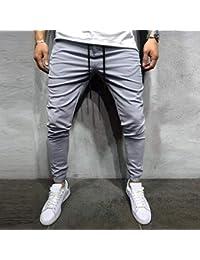 4857a3631c84d Amazon.fr   Slim - Depuis 3 mois   Shorts et bermudas   Homme   Vêtements