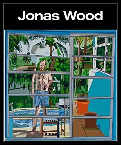 Texas Collage (Jonas Wood)