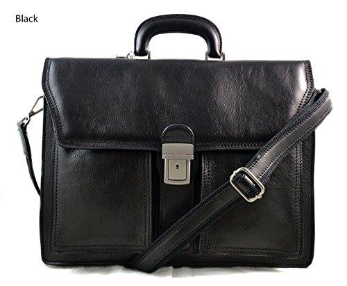 leather-briefcase-business-bag-conference-bag-satchel-office-bag-shoulder-folder-shoulder-bag-mens-e