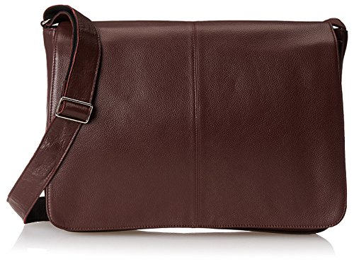 latico-mens-yellowstone-laptop-messenger-burgundy-one-size