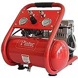 PINTUC 10478A Compresor Monobloc 0.75 W, 230 V