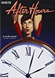 After Hours [DVD]