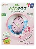Ecoegg EELE210SC 210 Wäsche-Spring Blossom
