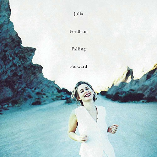 Preisvergleich Produktbild Falling Forward (Expanded 2CD Deluxe Edition)