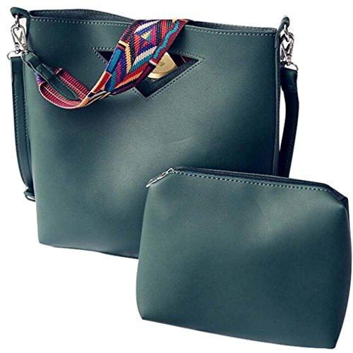 lhwy-moda-mujer-bolso-de-cuero-bolso-unico-bolsa-de-hombro-a