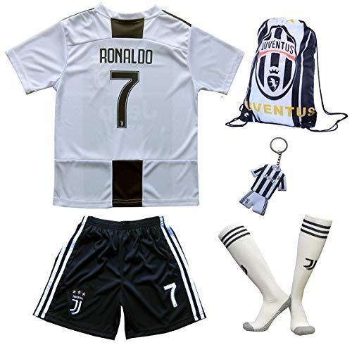 Ronaldo: Mehr als 500 Angebote, Fotos, Preise ✓ Seite 3