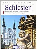 DuMont Kunst Reiseführer Schlesien -
