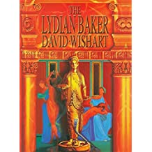The Lydian Baker