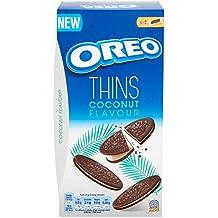 Oreo Coco thins