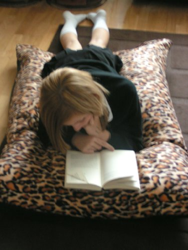 leopard-extra-large-funky-kosikush-floor-cushion-lounger-like-beanbag-bean-bagwaterproof-flame-retar