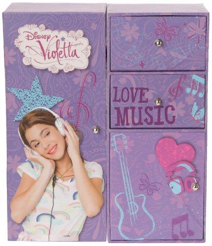 cif-cif-86160-gioielli-e-cosmetici-jewellery-box-2-scomparti-violetta