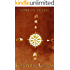 L'Ultima Aquila: Parte Prima (Le Leggende di Khana Vol. 1)