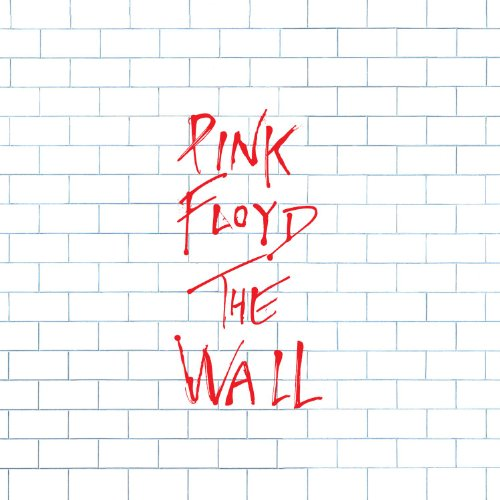 Comfortably Numb (2011 Remastered Version)