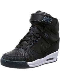 timeless design 373b5 4fd58 Nike, Herren Sneaker