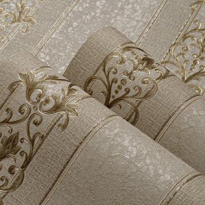 semplice-stile-europeo-impermeabile-pvc-goffrato-verticali-strisce-di-carta-da-parati-carta-da-parat