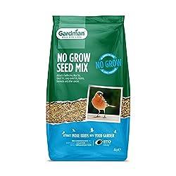 Gardman Natural, 4 kg