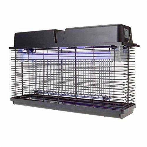 al-aire-libre-impermeable-anti-mosquito-lampara-control-de-plagas-granjas-lampara-de-insectos-patio-