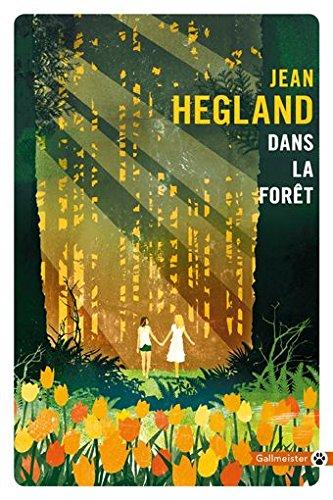 """<a href=""""/node/27758"""">Dans la forêt</a>"""