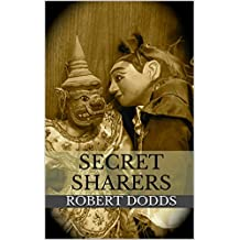 Secret Sharers