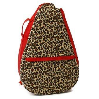 glove-it-leopard-tennis-backpack-by-gloveit