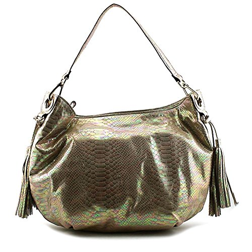 sr-squared-by-sondra-ac25279-women-gold-hobo