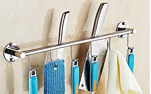clg-fly-in-acciaio-inox-pensili-da-cucina-cucina-rack-montato-a-parete-ganci-metallici-bilancella-mu