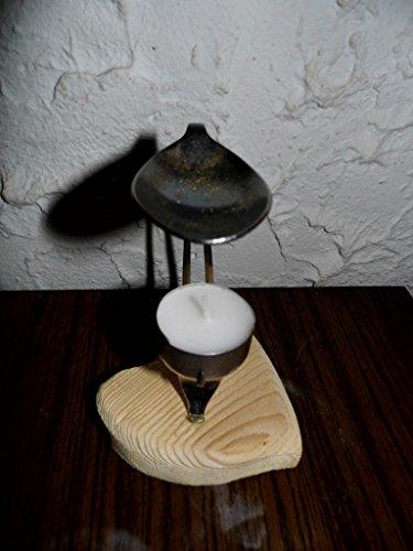 teelichthalter-mit-oder-ohne-schale-fur-duftol-jedes-teil-ein-unikat