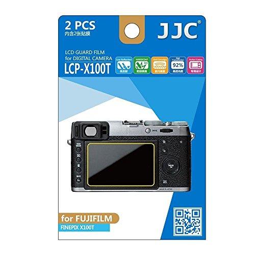 jjc-lcp-x100t-protecteur-decran-film-pour-fujifilm-finepix-x100t