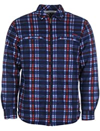Lee Cooper - Camisa casual - para hombre