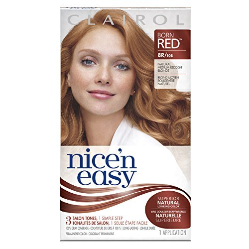 clairol-nice-n-easy-8r-108-natural-medium-reddish-blonde-permanent-hair-color-1-kit-by-clairol