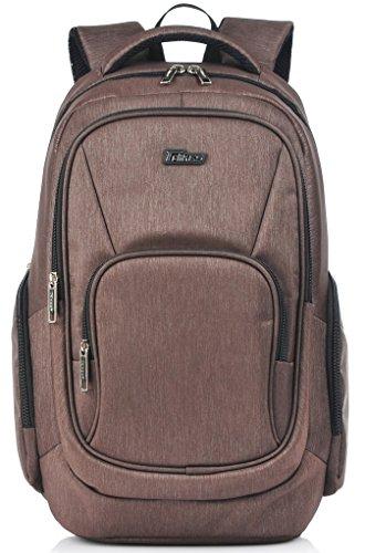 Binlion Taikes Waterproof Backpack Sacs à dos enfant ordinateur portable Sacs à dos Sacs à dos loisir Sacs scolaires cartables Sacs à dos de randonnée école
