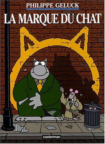 "<a href=""/node/16999"">La marque du chat</a>"