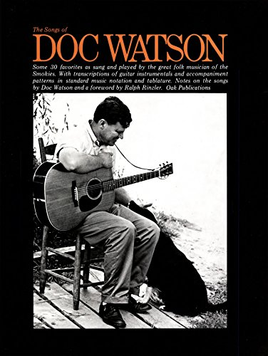 Download e book for kindle john coltrane omnibook for bass clef new pdf release the songs of doc watson fandeluxe Image collections