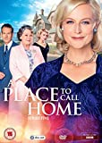 A Place To Call Home: Series Five [DVD] [Reino Unido]