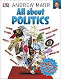 All About Politics (Big Questions)