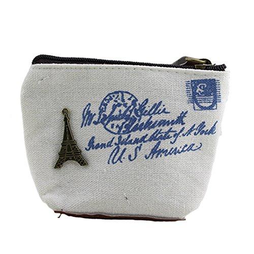 retro-frauen-dame-girl-geldbeutel-wallet-card-case-vogue-klassische-handtasche-geschenk-1
