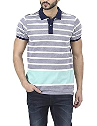 BASICS Men's Polo
