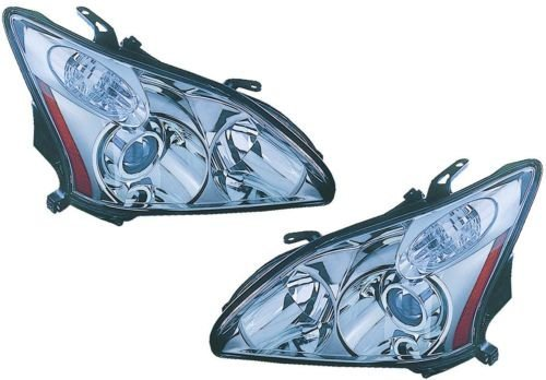 lexus-rx330-japan-built-replacement-headlight-unit-hid-type-1-pair-by-autolightsbulbs